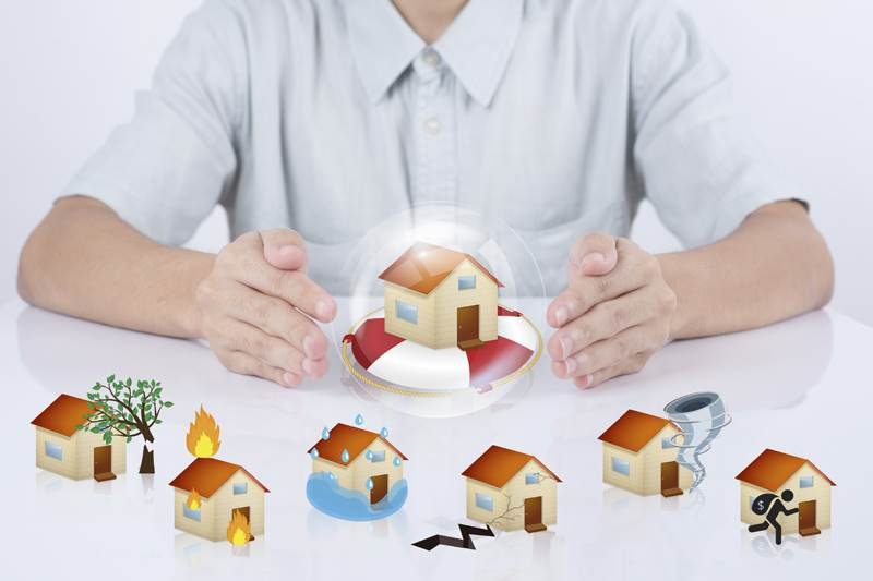 Homeowners Insurance - What You Need for Your Miami Condo ...