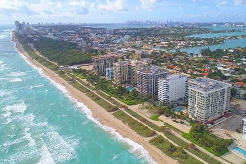 Ultimate Guide to Buying a Vacation Condo or Second Home in