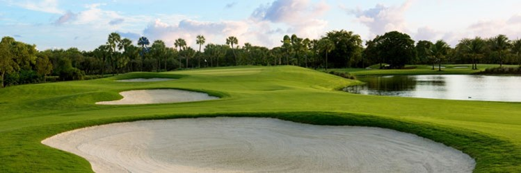 Trump National Doral Golf Club