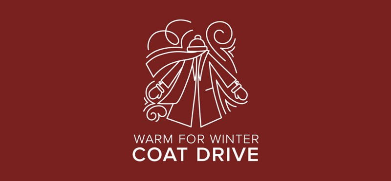 Winter Coat Drive and Drive-Thru Holiday Celebrations at the Shops at Merrick Park: Through December